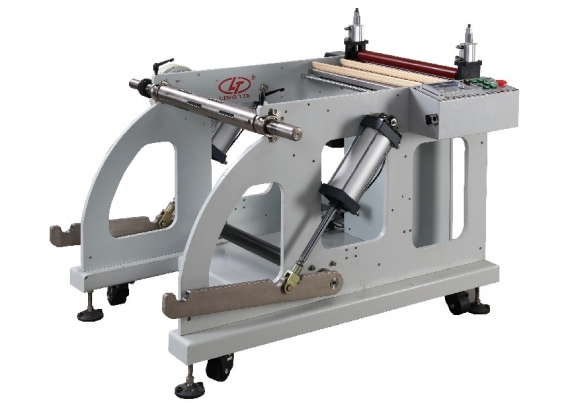 Automatic Suspension Feeding Machine for Printing