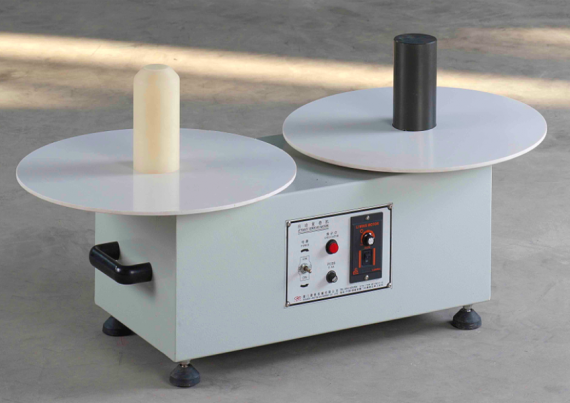 Roll-to-Roll Automatic Label Counter factory price